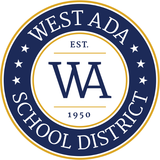 West Ada: Central Academy